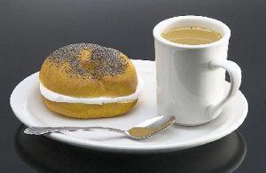 COFFEE-26-BAGEL-PLATE