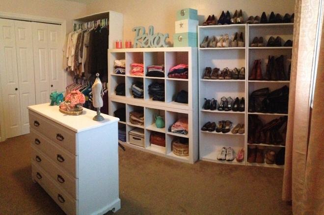 dressingroomafter4