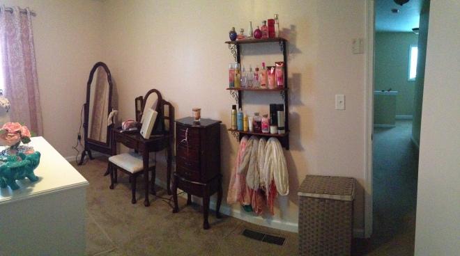 dressingroomafter5