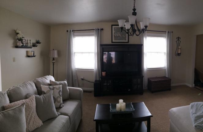 livingroomnew3 (2)