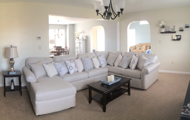 livingroomnew6 (2)