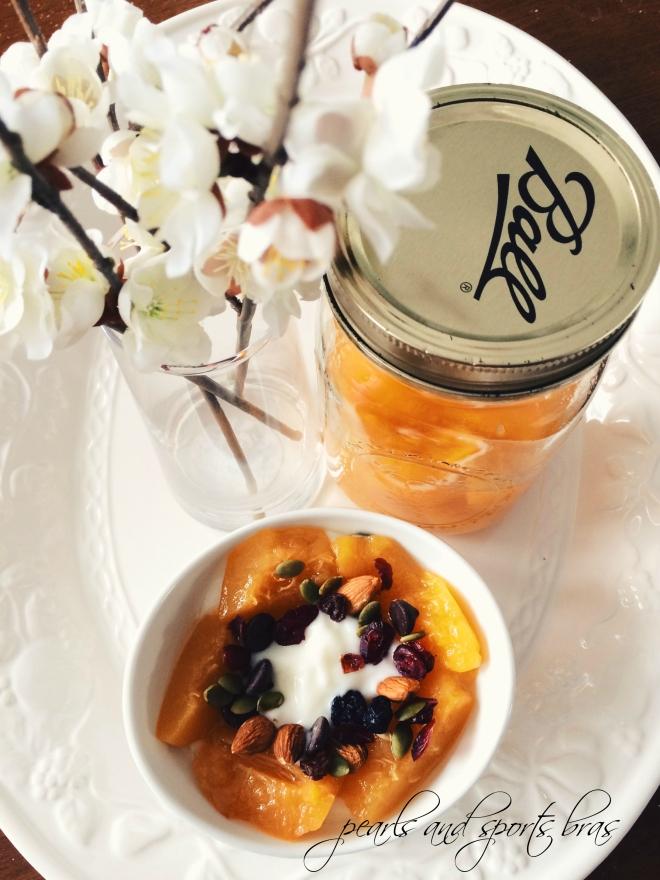 peachyogurt1