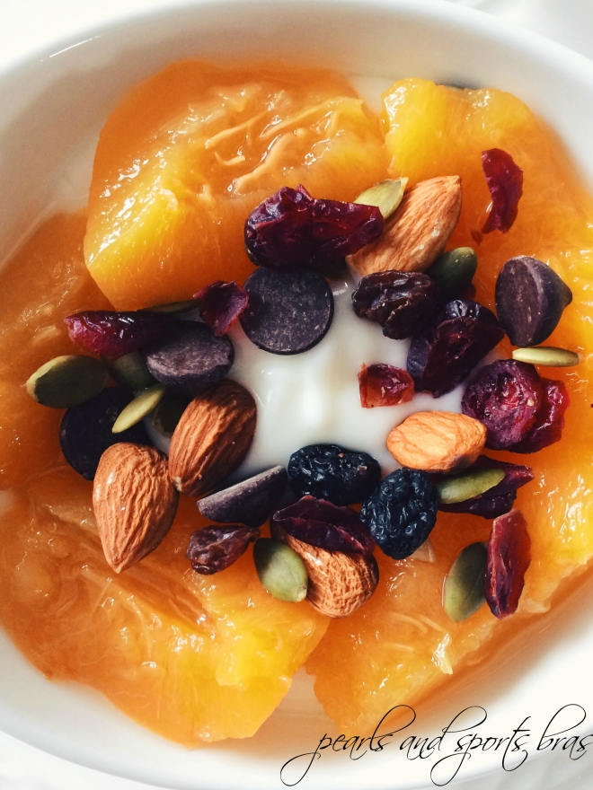 peachyogurt2