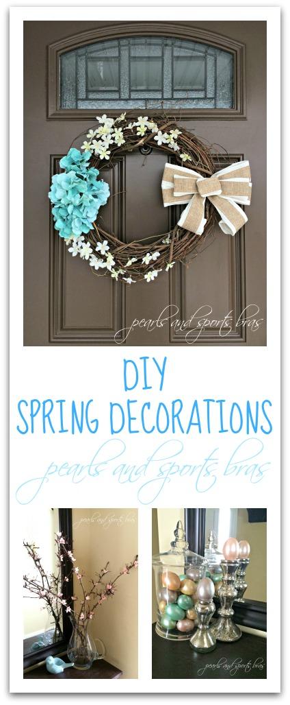 diyspringdecorations1