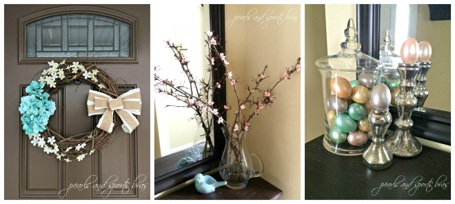 diyspringdecorations2