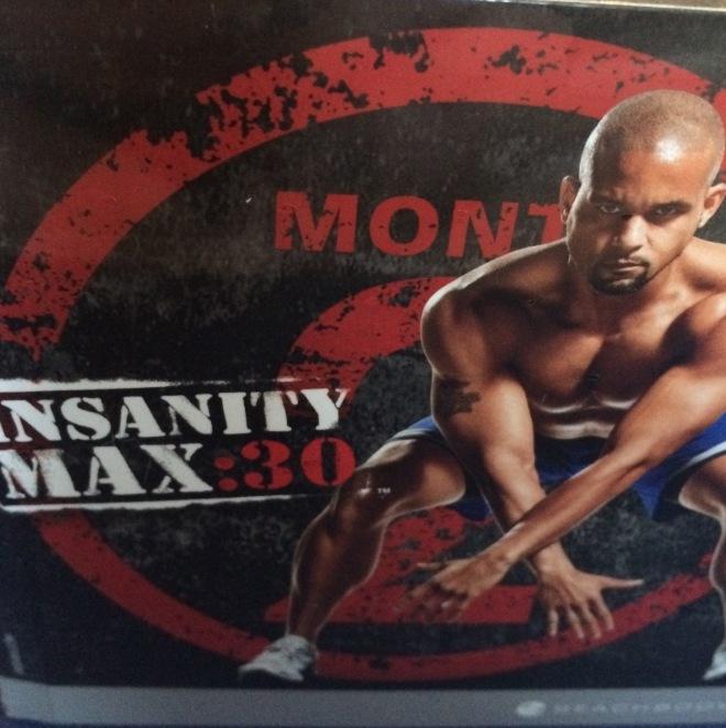 insanitymax30month2
