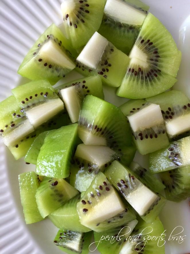 kiwi109