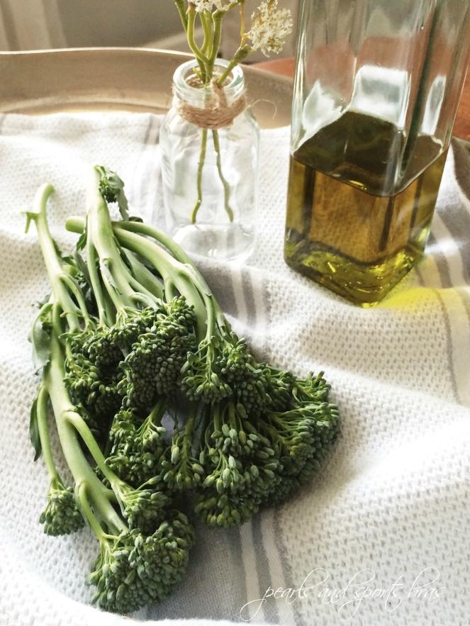 broccolini2