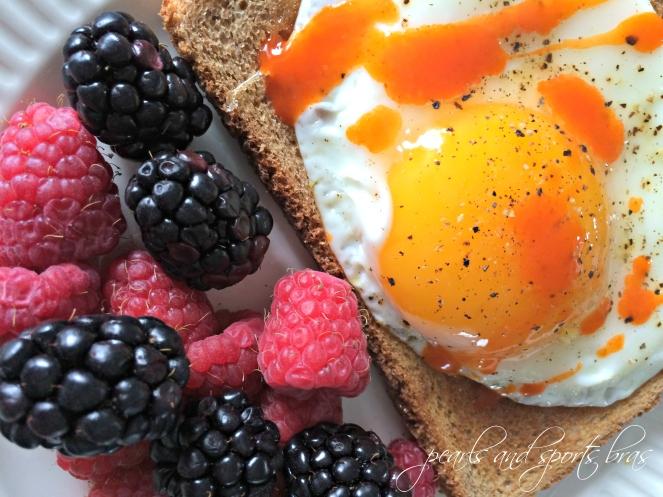 breakfastinspirationIMG_1137
