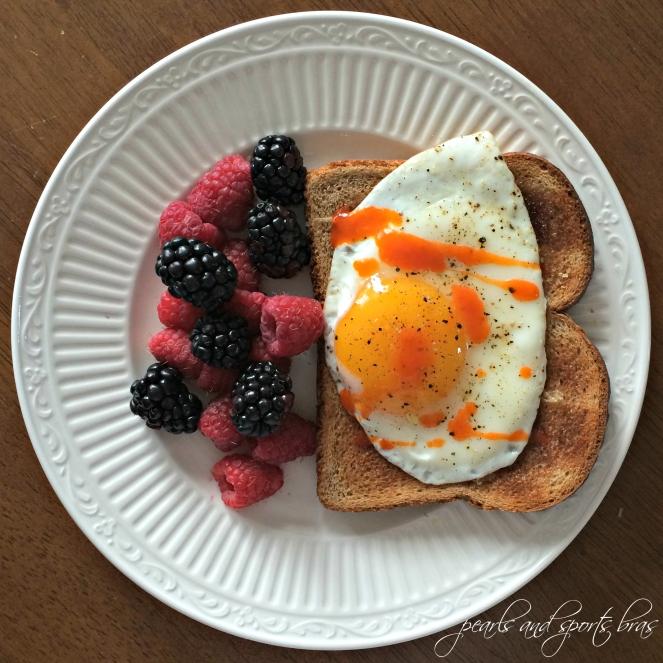 breakfastinspirationIMG_1142