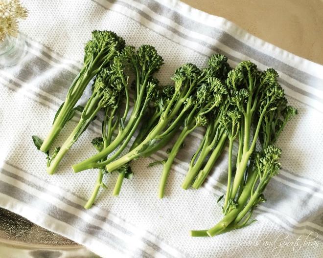 broccolini4