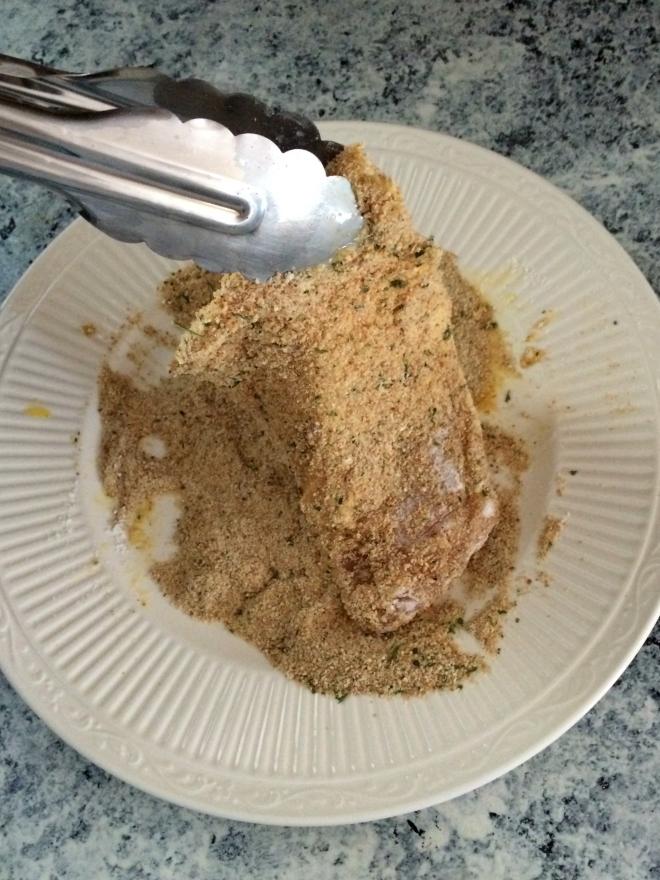 chickenparmesanIMG_1318