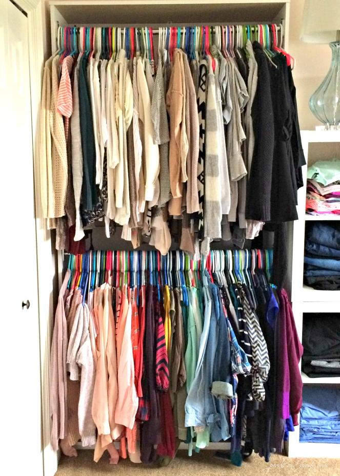 clothingorganizationIMG_2500
