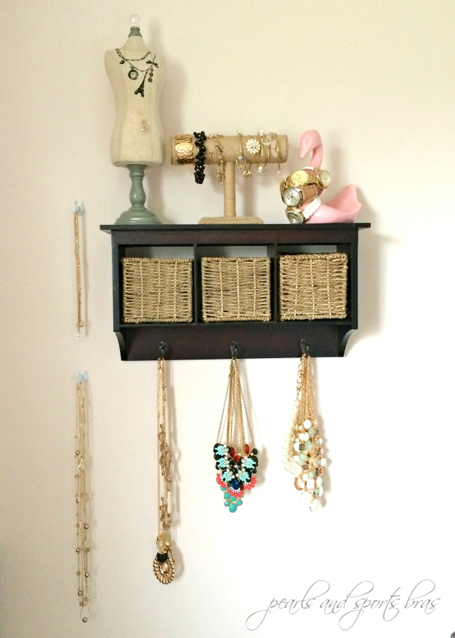 jewelryorganizationIMG_2488