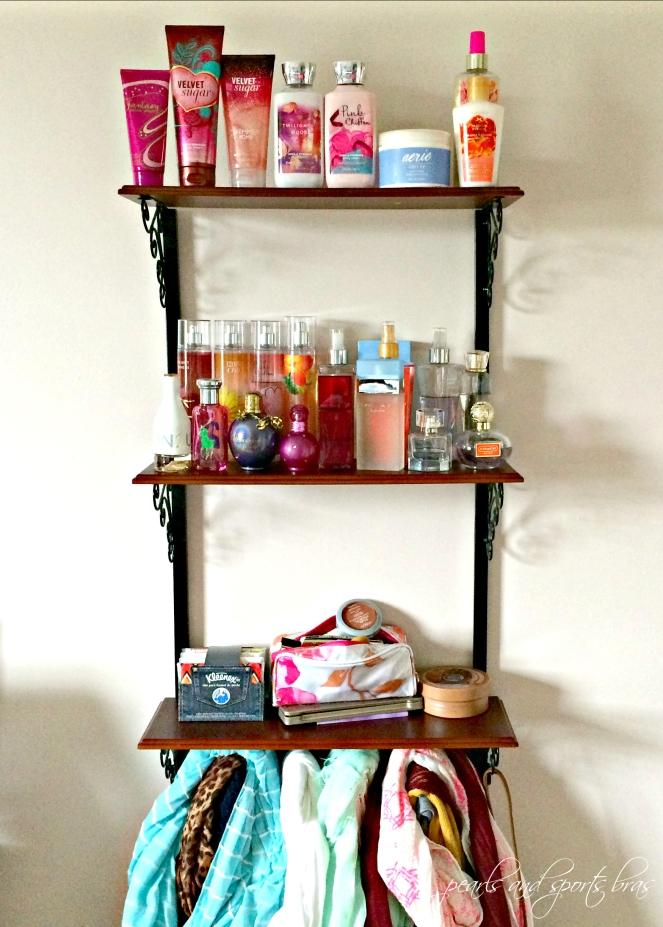 perfumeorganizationIMG_2482