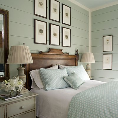 1012-bedroom-painted-wood-wall-l