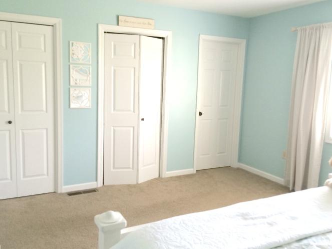 bedroomafter6 (2)