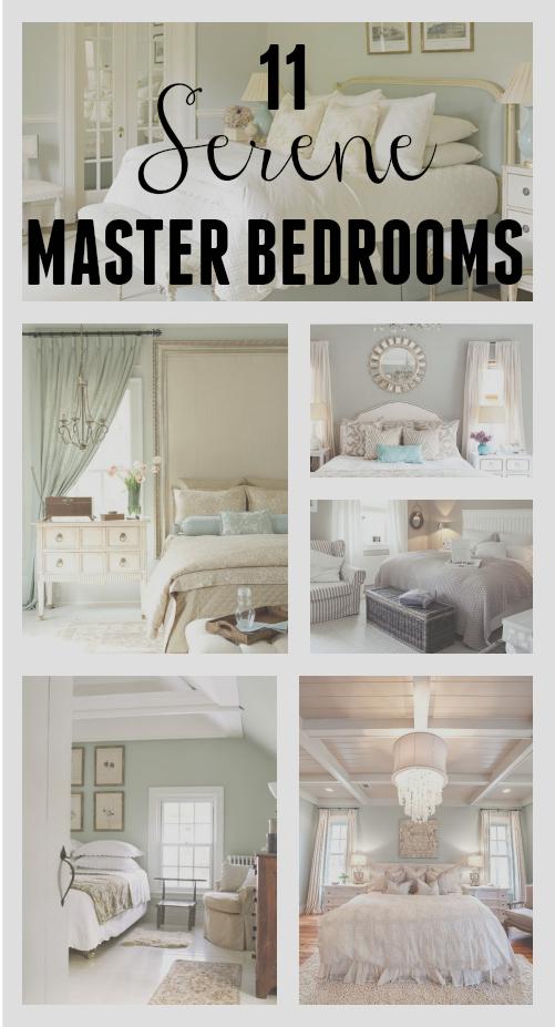 serenemasterbedroom