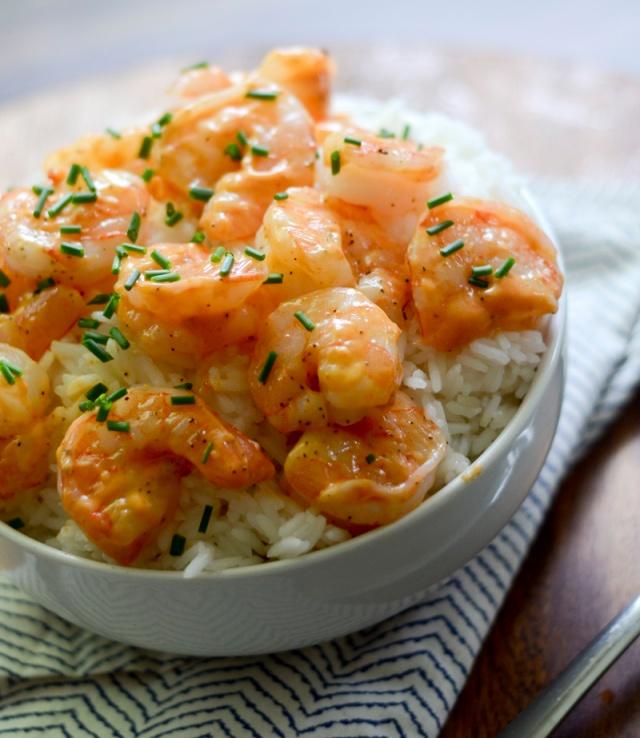 skinny-bang-bang-shrimp-007