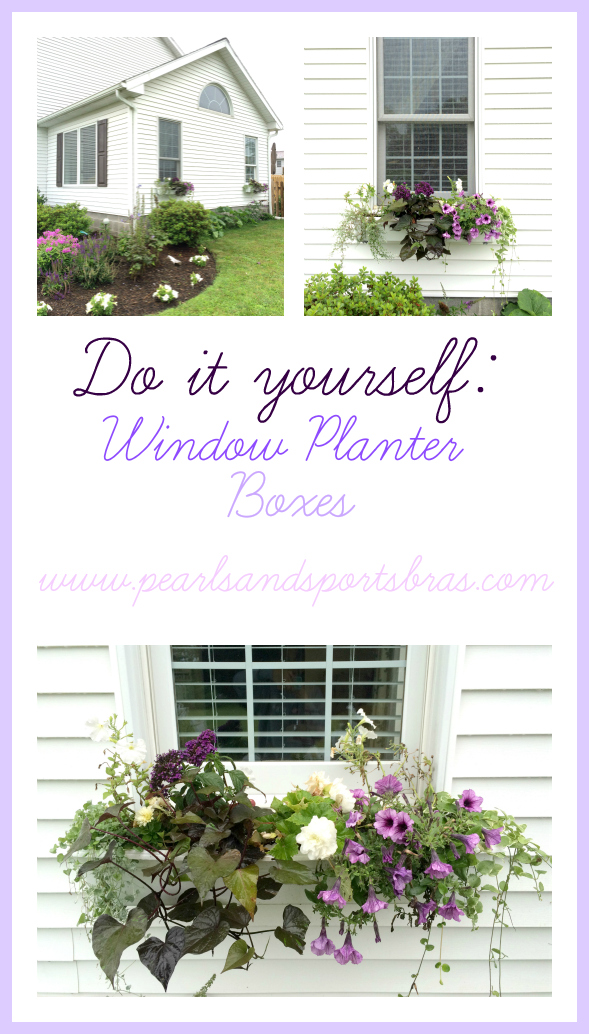 DIYwindowplanterboxes