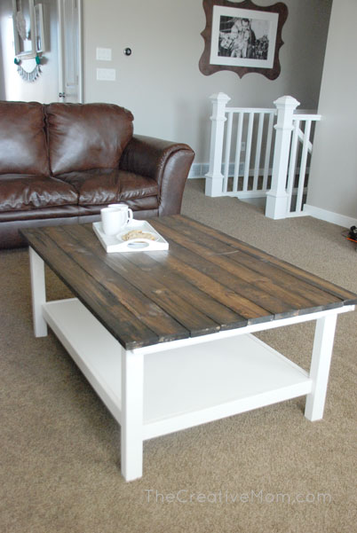 diyfarmhousecoffeetable1
