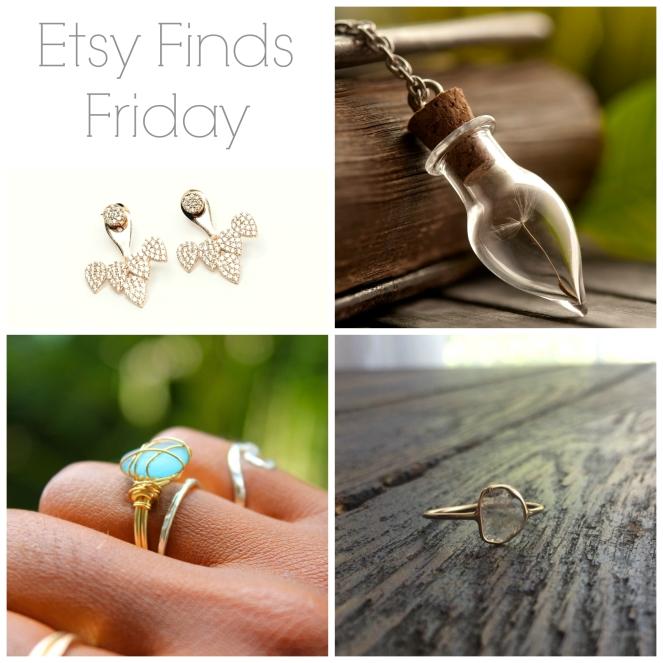 etsyjewelryfinds1
