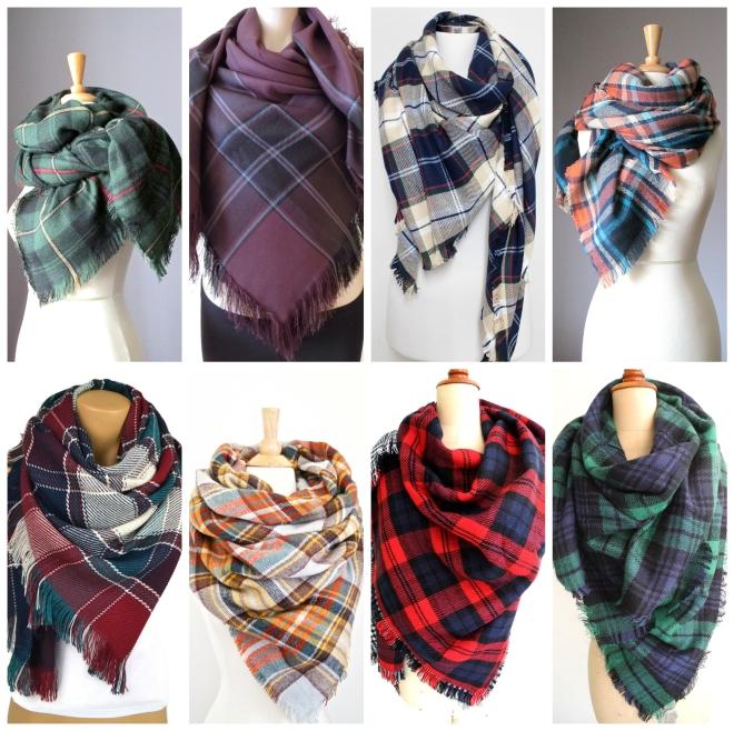 fallscarves1