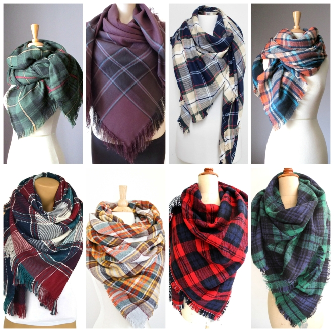 fallscarves1