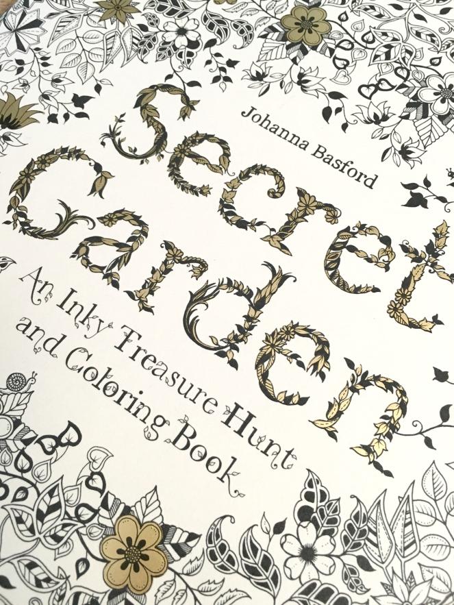 secretgardencoloringbook1