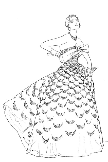 vogue-colouring-book-3-vogue-01oct15_b_426x639