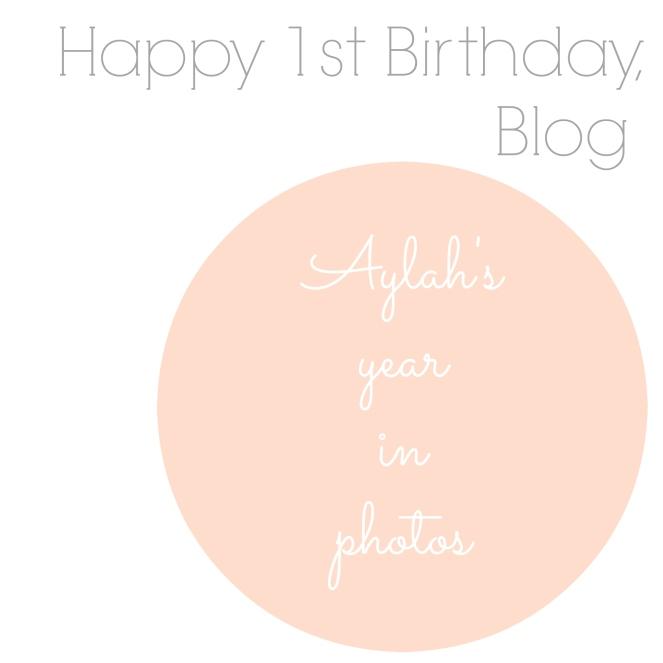 happybirthdayblogaylah