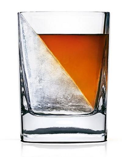wedgewhiskey