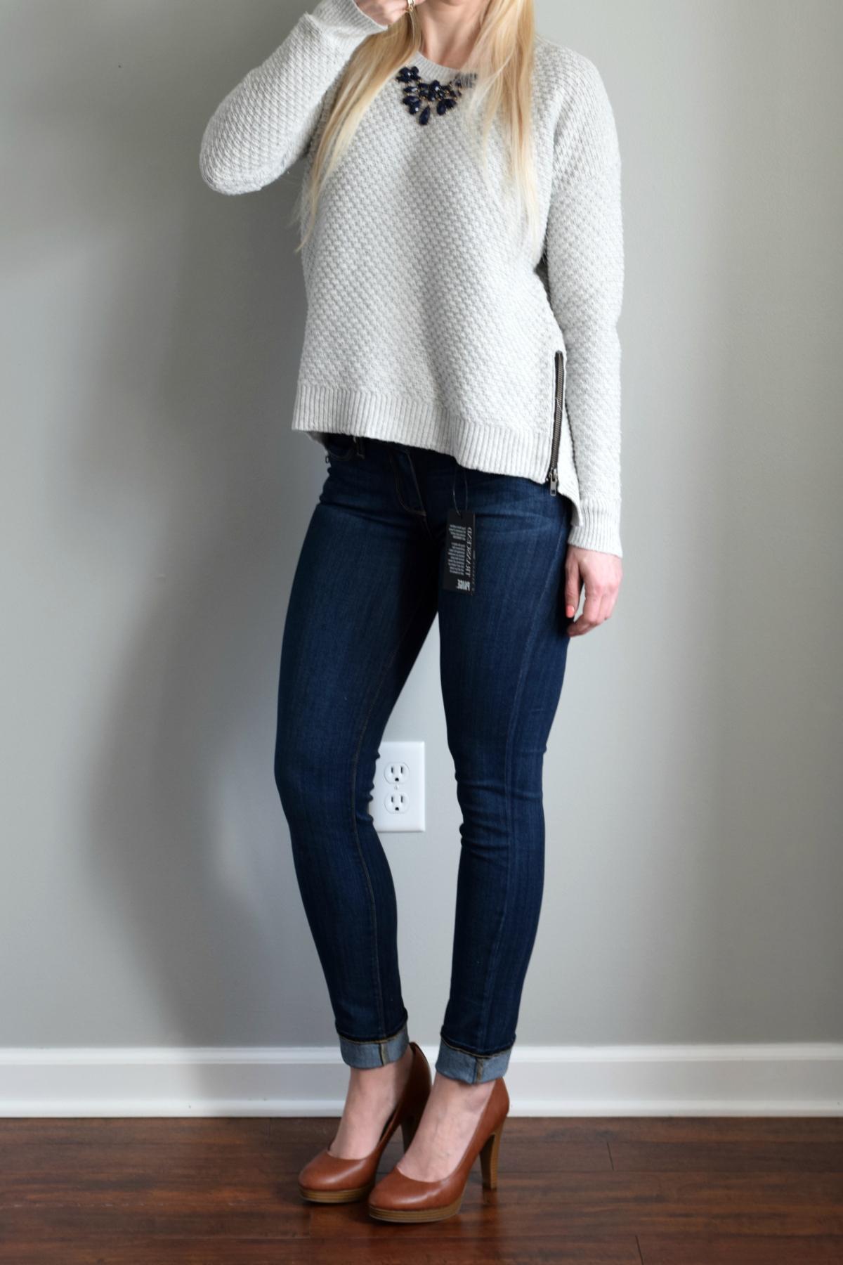 madewelllandmarktexturesweater2