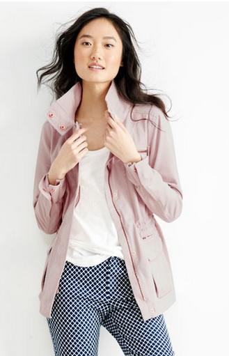 pinkutilityjacket1