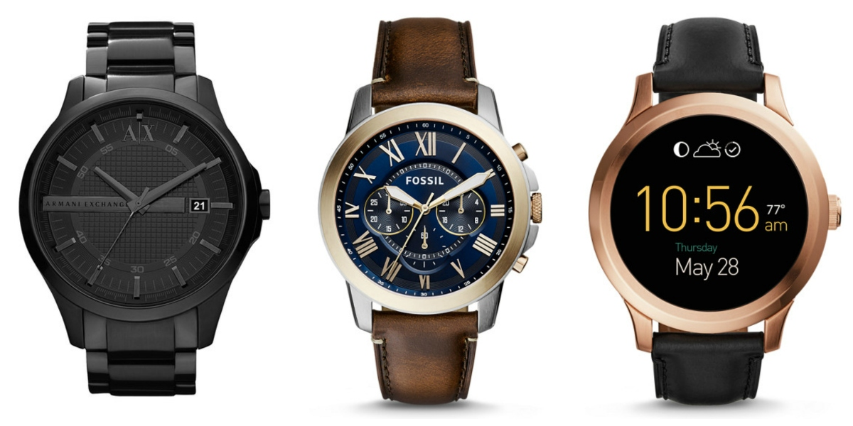 fathersdaywatches