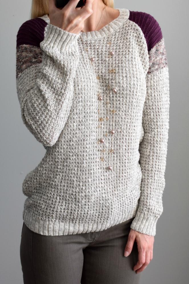 absolutelypawnypulloversweater1