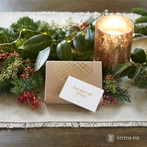 stitch-fix-gift-card-2