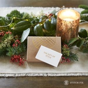 stitch-fix-gift-card-2