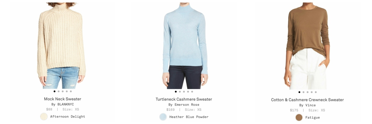 trunkclubholidays3