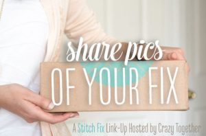 share-pics-of-your-fix-stitch-fix-link-up-768x509