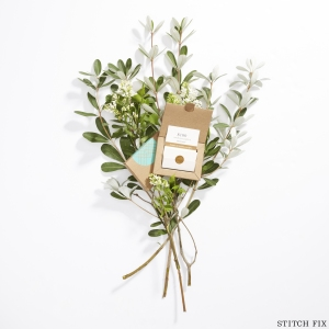 stitch-fix-mothers-day-gift-cards-21