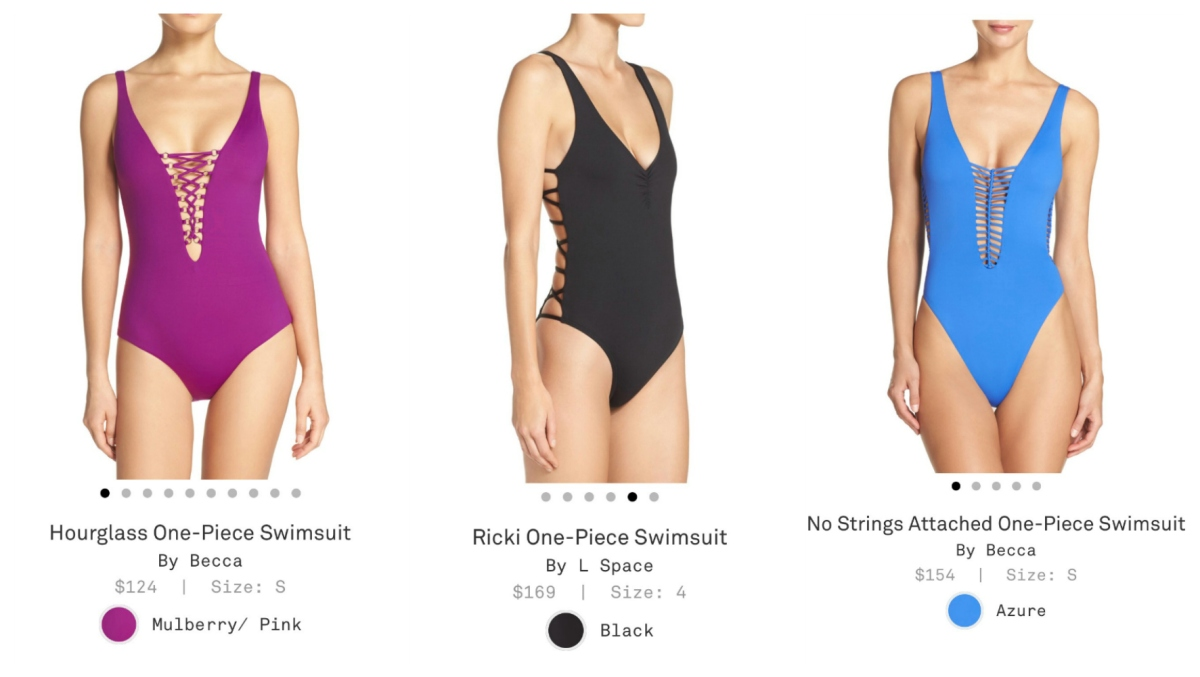 trunkclubswimsuits